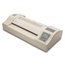 HeatSeal H600 Pro Thermal Pouch Laminator