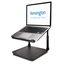 Kensington® SmartFit® Laptop Riser
