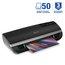 GBC Fusion 5000L 12 inch Laminator