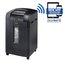 Swingline Stack-and-Shred 750X Auto Feed Shredder SmarTech Enabled