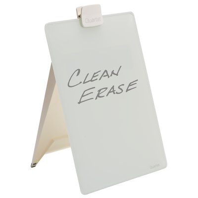 Easy to Erase