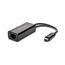 CA1100E USB-C to Ethernet Adapter
