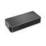SD4700P USB-C & USB 3.0 Universal Dual 2K Docking Station - DP & HDMI - Windows and Mac