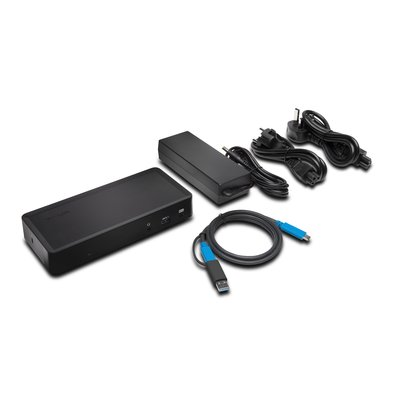 135W Power Supply Adapter