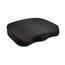 Ergonomic Memory Foam Seat Cushion