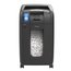 Swingline Stack-and-Shred 300X Auto Feed Shredder SmarTech Enabled