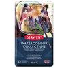 Watercolour Collection 12 Tin
