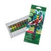 Derwent Academy Acrylic Paints 12ml 12 Pack