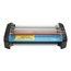 GBC Pinnacle 27 EZload Thermal Roll Laminator