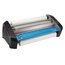 GBC Pinnacle 27 Thermal Roll Laminator