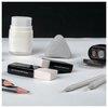Derwent Academy Paper Stumps, 3 Pack