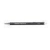 Derwent Precision Mechanical Pencil, Metal Barrel, HB 0.5 Set
