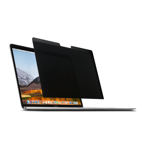 MP12 Magnetic Privacy Screen for MacBook 12-inch 2015 & Later
