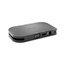 SD1600P USB-C Mobile Docking Station w/ Pass-Through Charging - 4K HDMI or HD VGA - Win/Chrome/Mac