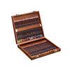Coloursoft Pencils 48 Wooden Box