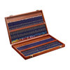 Inktense Pencils 72 Wooden Box