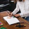 Derwent Academy Twin-Hole Pencil Sharpener