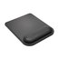 ErgoSoft™ Wrist Rest Mouse Pad