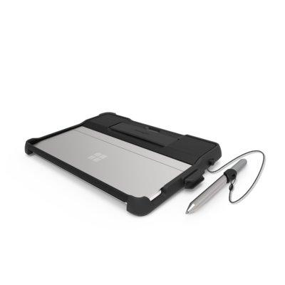 Surface™ Pen Holder & Tether