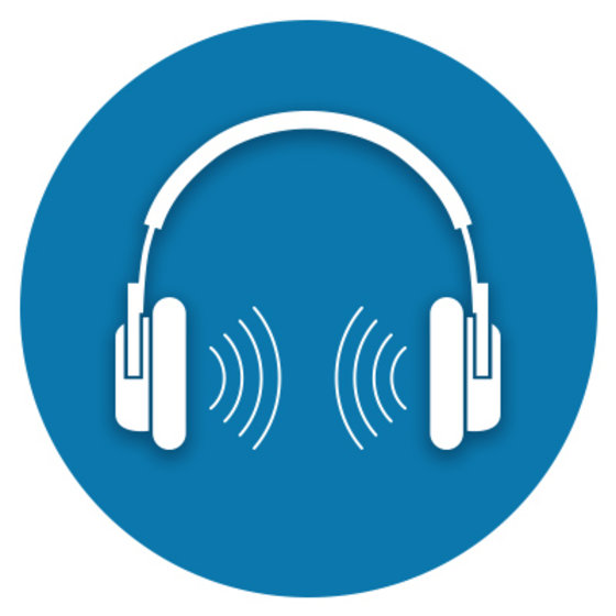 High-Quality Stereo Sound
