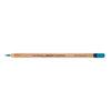 Lightfast Pencils