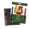 Derwent Academy Oil Pastels, 24 Pack