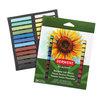 Derwent Academy Soft Pastels, 24 Pack