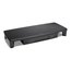 SmartFit® Monitor Stand with Drawer