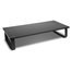 Kensington Extra Wide Monitor Stand