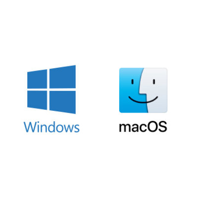 universal thunderbolt 3 compatibiliy windows macos