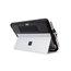 BlackBelt™ Rugged Case for Surface Go