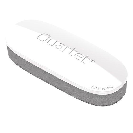 Quartet Max Clean Erasers