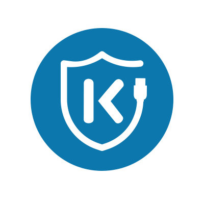 Free Kensington DockWorks Software