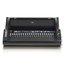 Swingline GBC CombBind C110E Electric Binding Machine, Binds 330 Sheets, Punches 15