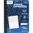 """Mead Primary Composition Book, Ruled, Grades K-2, 100 Sheets, 7 1/2"""" x 9 1/2"""""""