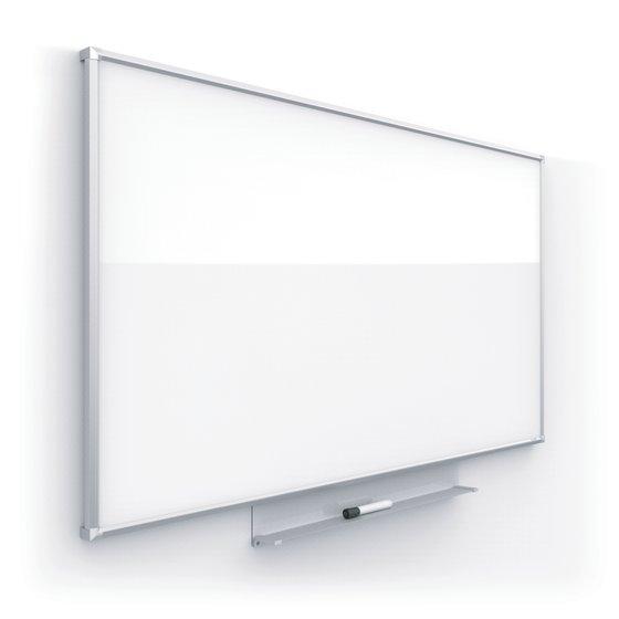 Quartet Silhouette Dry-Erase Boards