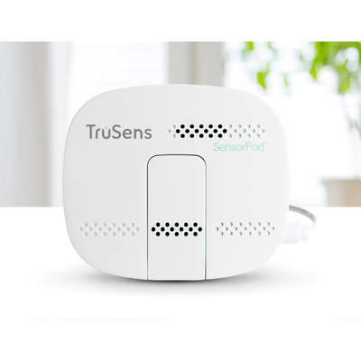 SensorPod Air Quality Monitor