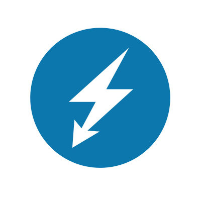 Compatibile con Thunderbolt™ 3