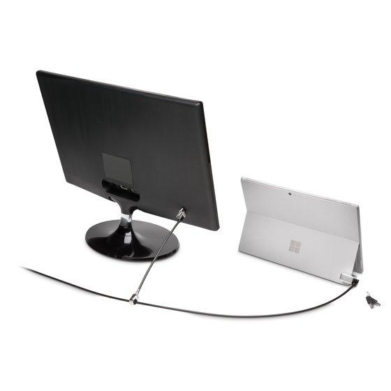Pivot & Rotate Cable