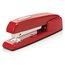 Swingline 747 Business Stapler, 25 Sheets, Red