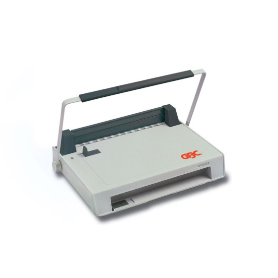 SureBind System 1 Strip Binder
