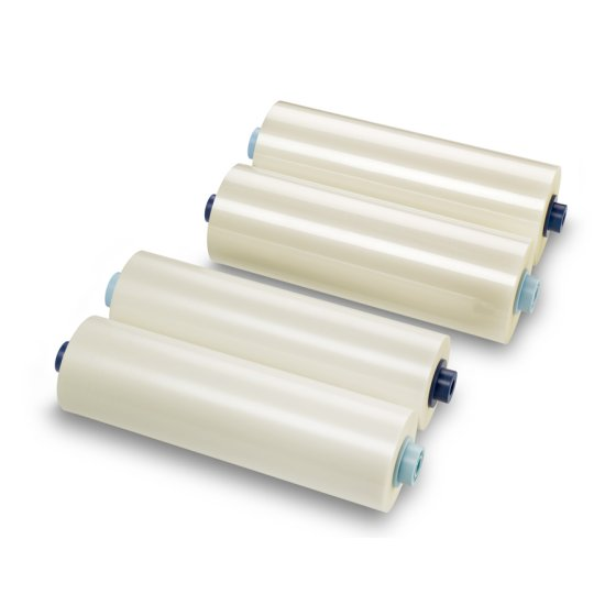 Ezload Laminating Roll Films
