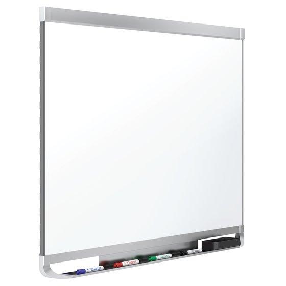 Quartet Prestige 2 Dry-Erase Boards