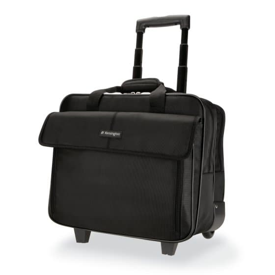 "SP100 Classic Laptoptrolley – 15,6""/39,6cm"