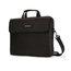 "Simply Portable SP10 Classic Laptop Sleeve - 15.6""/39.6cm - Black"