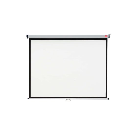 Nobo Wall Mounted Projection Screen 2030 x 1520mm