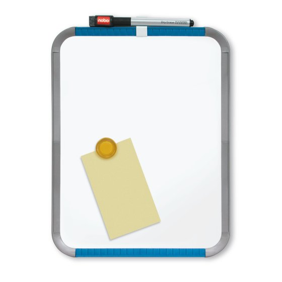 Slimline magnetiske whiteboards