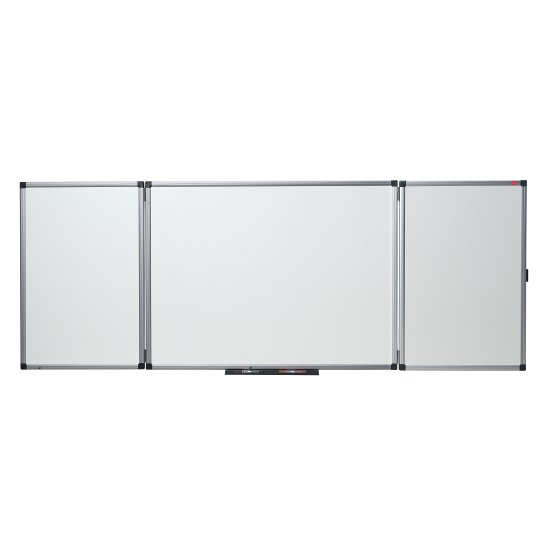 Folding Whiteboard 1200x900mm