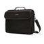 """Simply Portable SP30 Laptop Case - 15.6""""/39.6cm - Black"""