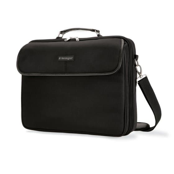 "SP30 Clamshell Case Laptop Case - 15.6""/39.6cm"